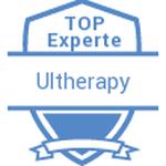 Ultherapy Hamburg