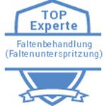 Faltenunterspritzung Hamburg