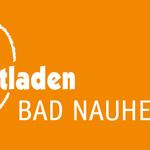 Weltladen Bad Nauheim, Logo: Weltladendacchverband