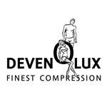 Logoentwicklung für Devenolux