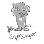 Super Snooper © Bianca Fels