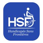 Handicapés Sans Frontières