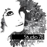 Die 100% natürliche Profi-Make-up Serie aus Paris