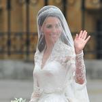 Vestido de novia para cuerpo tipo A
