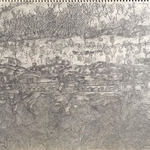 アジャンタ石窟群 / Ajanta Caves.