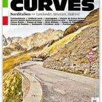 Curves Magazin 3 »Norditalien«