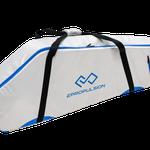 Tasche Epropulsion Spirit Transporttasche