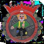 Jahresorden der Saison 2006