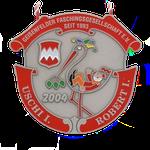 Jahresorden der Saison 2004