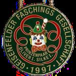 Jahresorden der Saison 1997