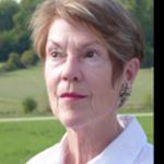 Ursula Frick Albrecht, 4125 Riehen