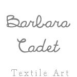 Barbara Cadet