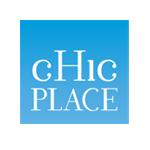 ChicPlace