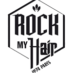 Rock My Hair 1974