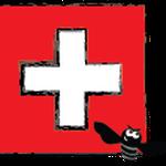 Schweiz (KLiCK!)