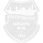 Trussardi Paolo - Difensore