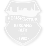 Guidetti Roberto - Centrocampista