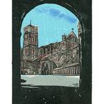 アッシジ・サン・フランチェスコ大聖堂
