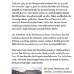 Hamburger Abendblatt, 02.06.16
