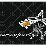 Einladung Hexenparty