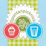 Clipart Picknick