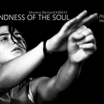 Kindness of the soul by Moreno Bernardi