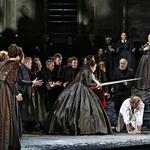 Vincenzo Bellini: Norma (2016)