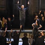 Georges Bizet: Carmen (2015)