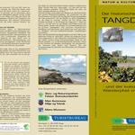 Faltblatt vom Mön Turistbureau III