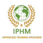 Formation certifiante psychopraticien ELLIPSY agréée IPHM et IHA