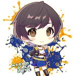 2020/04【FA】デレマス・及川雫