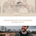 www.das-schmuckwerk.de