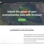 www.ortelium.com