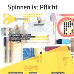 Projekt Magazin deutsch-dänsiche Region
