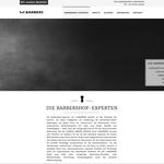www.1o1barbers.com