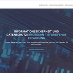 www.it-eus.de