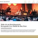 www.prima-quartett.de