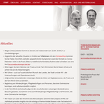 www.proktologie-kiel.de
