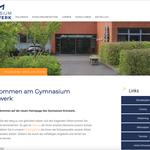 www.gymnasium-kronwerk.de