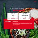 www.hoian-restaurant.de