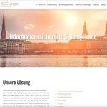 www.securam-consulting.de