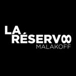 Exposition collective LE GRAND 8 - La Réserve, Malakoff (2016)