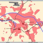 Güterumgehungsbahn Hannover