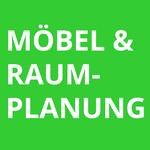 Möbel & Raumplanung