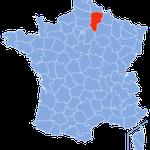 Picardie - Noord Frankrijk