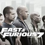 Fast Furious 7 - Universal - kulturmaterial Gewinnspiel