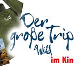 WILD-Der grosse Trip-Gewinnspiel-20TH Century Fox-kulturmaterial