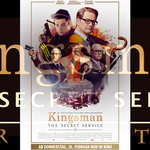 Kingsman-The Secret Service-Trailer-20th Century Fox-kulturmaterial