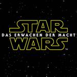 Star Wars 7 - Das Erwachen der Macht - Disney - kulturmaterial - Teaser
