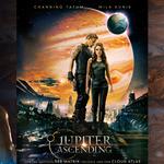Jupiter Ascending-Trailer-Warner Bros-kulturmaterial